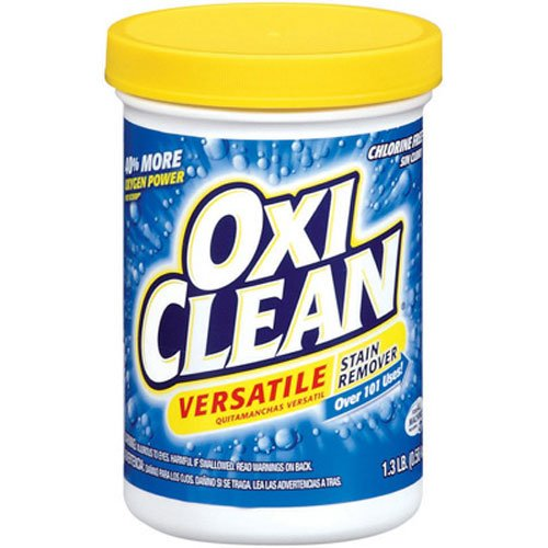 oxiclean-1-5lb-oxi-stain-remover