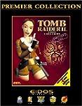 Tomb Raider 2 - Director's Cut [Premi...