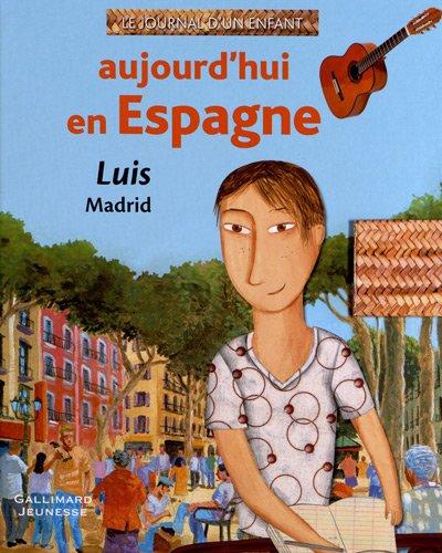 "<a href=""/node/33051"">Aujourd'hui en Espagne</a>"
