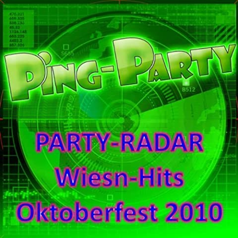 '54, '74, '90, (2010 Radar)