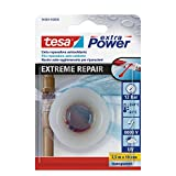 tesa extra Power Extreme Repair 2,5m x 19mm