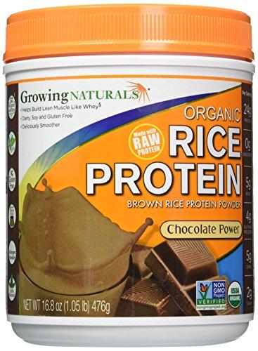 crescita-naturale-organico-proteine-di-riso-integrale-isolare-polvere-cioccolato-potenza-4968-ml-476