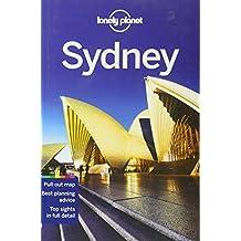 Sydney - 11ed - Anglais