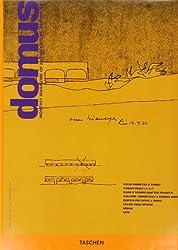Domus: 1975-1979