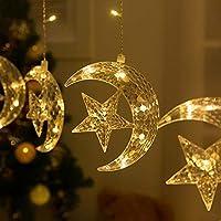 Suchergebnis auf f r weihnachtskugeln - Weihnachtskugeln fenster ...