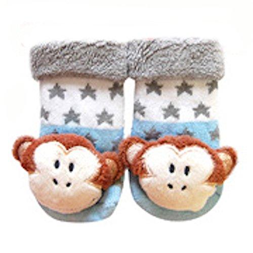 ▷ Affen Socken Vergleichstest ( Oct / 2018 ) | ✅ TOP 10