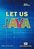 Let us Java