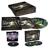 Wintersun: The Forest Seasons [Vinyl LP] (Audio CD)