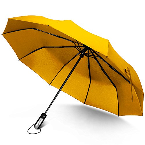 rainlax-windproof-umbrella-10-ribs-unbreakable-lightweight-auto-open-and-close-travel-umbrellas-for-