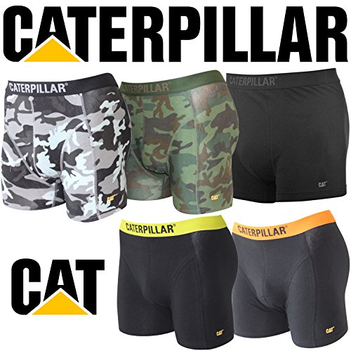 cat-caterpillar-deluxe-mens-boxer-shorts-trunks-assorted-6-pack-all-sizes-great-value-colours-may-va