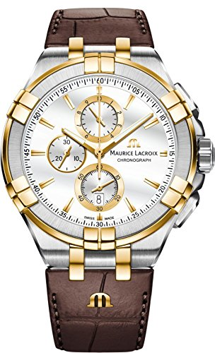 maurice-lacroix-aikon-ai1018-pvy11-132-1-mens-chronograph-design-highlight