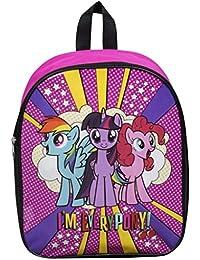 ff12baa0e9 Amazon.it: My Little Pony - Cartelle, astucci e set per la scuola ...