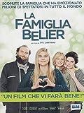 la famiglia belier dvd Italian Import