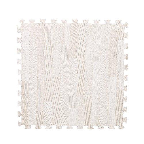 9-pcs-30x30cm-imprime-bois-grain-mousse-de-verrouillage-trois-couleurs-eva-mousse-tapis-de-sol-puzzl