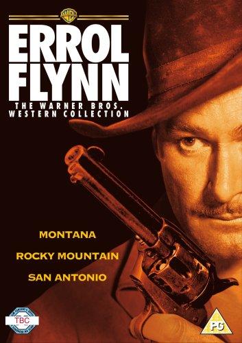 errol-flynn-collection-montana-rocky-mountain-san-antonio-import-anglais