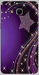 Timpax protective Armor Hard Bumper Back Case Cover. Multicolor printed on 3 Dimensional case with latest & finest graphic design art. Compatible with only Samsung Galaxy Grand 2 - 7106/7105. Design No :TDZ-20188