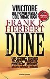 Image de Dune: 1 (Fanucci Narrativa)