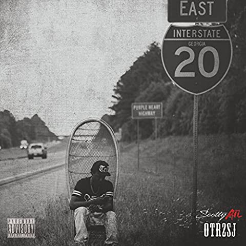 On The Road 2 Spaghetti Junction (feat. Peezy) [Explicit]