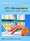 CheckAp OTC-Management: mit Online-Angebot