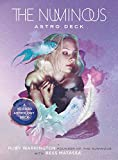 The Numinous Astro Deck: A 45-Card Astrology Deck