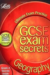 Geography (GCSE Exam Secrets)