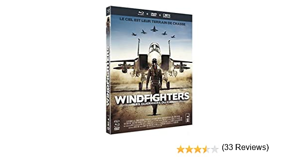 FILM WINDFIGHTER LE TÉLÉCHARGER