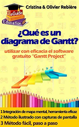 ¿Qué es un diagrama de Gantt?: Comprender y utilizar con eficacia el...