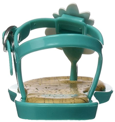 Gioseppo - Colada, cinturini Bambina Verde