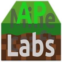 Apocalypse Labs Minecraft