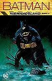 Batman: Niemandsland: Bd. 4