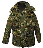 SAS SmockSabre - Gen.II Flecktarn (L)