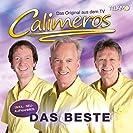 Calimeros - Das Beste