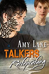 Talkers Reifeprüfung (Serie - Talker 3)