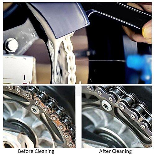 Beimaiji-commercio-moto-catena-pennello-rapido-catena-catena-rondella-spazzola-spazzola-di-pulizia-outdoor-moto-bicicletta-ciclismo-catena-guarnitura-Brush-Cleaner-Tool