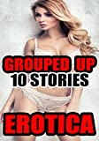 Grouped Up: 10 Stories