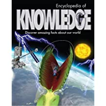 Children's Encyclopedia of Knowledge