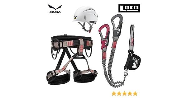 Klettersteigset Paket : Klettersteigset kaufen deine infoseite rund um klettersteige