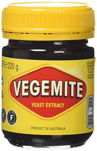 kraft-vegemite-220-g-pack-of-12