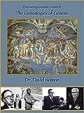 The Genealogies of Genesis [OV]