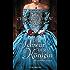 Der Schwur der Königin: Historischer Roman