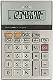 Sharp EL 330 E  Calculator