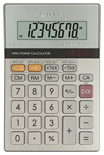 sharp-el-330-e-calculator
