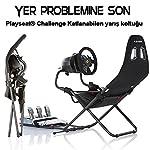 Playseats Challenge - Silla de...