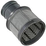 Spares2go, filtro per aspirapolvere in mesh, compatibile con Hoover Freedom FD22 Series