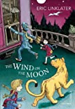 The Wind on the Moon (Vintage Childrens Classics) (English Edition)
