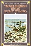 Viaggiatori francesi in Puglia nel primo '900: 5