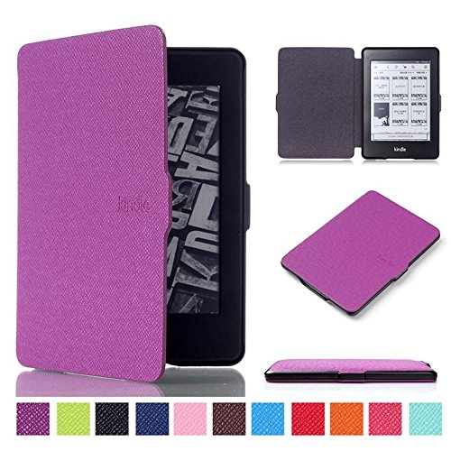 kindle-2014-case-ultra-thin-slim-leather-flip-case-leather-case-for-amazon-kindle-october-2014-7th-g