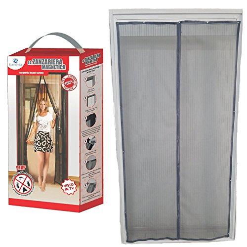 tenda-zanzariera-chiusura-magnetica-140x240-grigia-standard-con-magneteaddio-mosche-e-zanzare