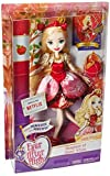 Apple White - Ever After High Puppe 2013 (Englische Version)
