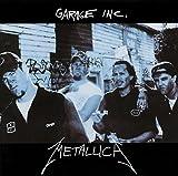 Garage Inc -